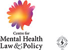 Centre for Mental Health Law & Policy
